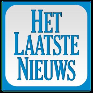 Nederlands-lndisch Nieuws